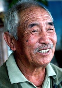 69-LhakpaTsering