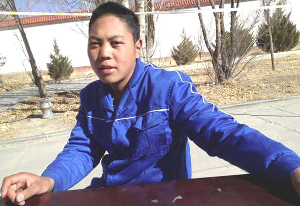 Ngawang-tibet-2012