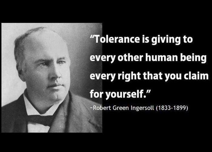 wiscom_-_tolerance