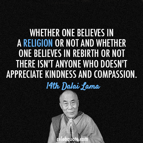 14th-dalai-lama-quotes-13