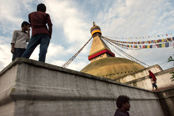 NEPAL-articleLarge