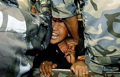NEPAL_-_0402_-_Arresti