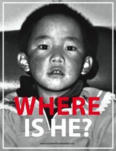 where-is-he1
