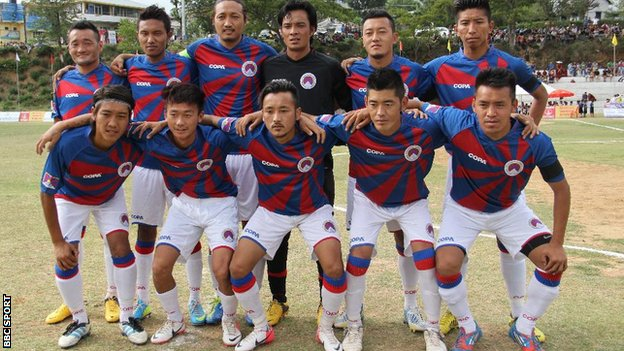 _67412426_tibetan_national_team