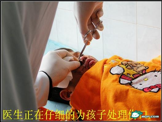 child-abuse-ningbo-china-27