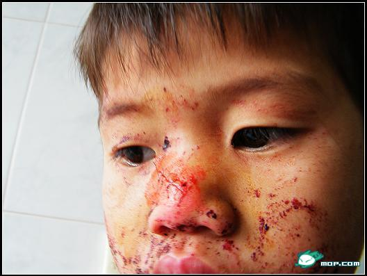 child-abuse-ningbo-china-31