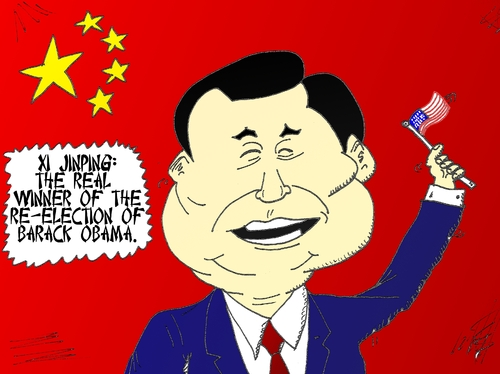 xi_jinping_economics_caricature_1842165