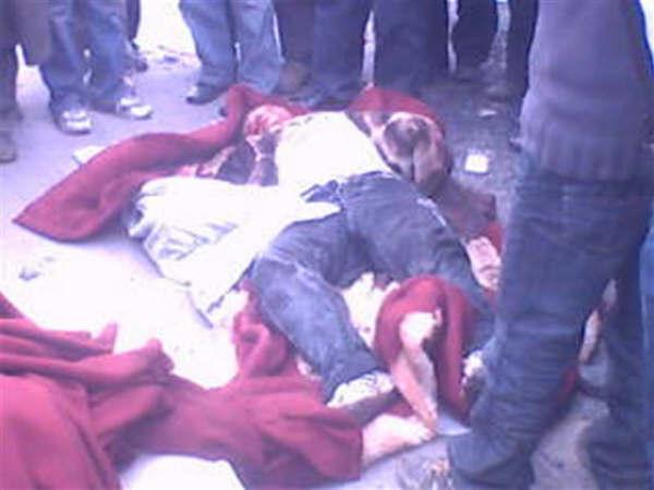 tibet-massacre