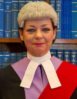 her_honour_judge_mccolgan_web