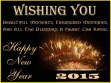 Happy-New-Year-2015-Messages-Wishes-with-Wallpapers